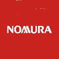 Nomura Securities International