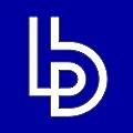 Blockchain Partner logo