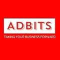Adbits logo