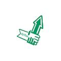 Reputation Transfer logo