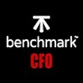 BenchmarkCFO logo