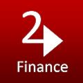 2play Finance logo