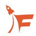 Instant Factoring logo