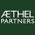 Aethel Partners logo