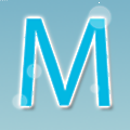 MAXCART logo