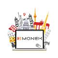 Monek