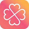 Freemi - A Freeconomy Marketplace logo