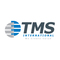 TMS International