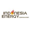 Indonesia Energy logo