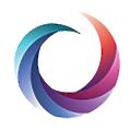 Beyond Comparison logo