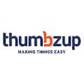 Thumbzup