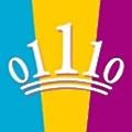 Datarella logo