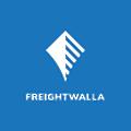 Freightwalla logo