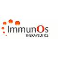 ImmunOs Therapeutics