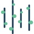 Digital Spring Ventures logo