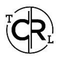 CrownThrown logo