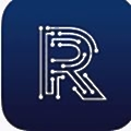 REITIUM logo