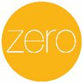 The Zero Card logo