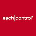 Sachcontrol logo