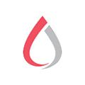 HeMemics Biotechnologies logo