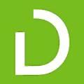 Dynacare logo