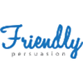 Friendly Persuasion logo