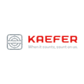 KAEFER Integrated Services logo