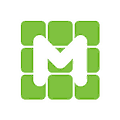 MerchantSuite logo