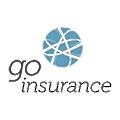 Go Insurance logo