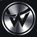 Wager Games logo