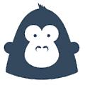 GorillaStack logo