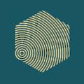 Earlytrade logo