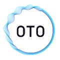 OTO Systems logo