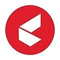 Kapture CRM logo