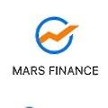 Mars Finance logo