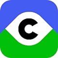 CoinNess logo