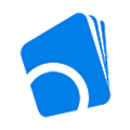 Orgzit logo