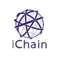 iChain logo