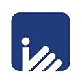 imortgage2u logo