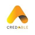 CredAble logo