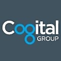 Cogital Group