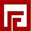 Funding Invoice logo