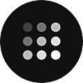 Tradimo Interactive logo