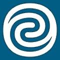 Evolve Credit logo