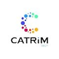 Catrim Tech logo
