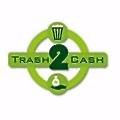 eTrash2Cash