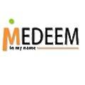 Medeem