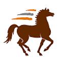 Banque Centrale Populaire logo