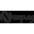 Swap.ng logo