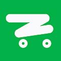 Zowasel logo